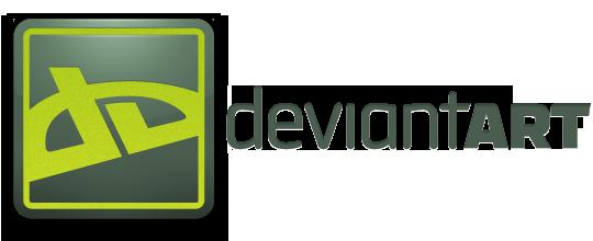 deviantart-logo.png
